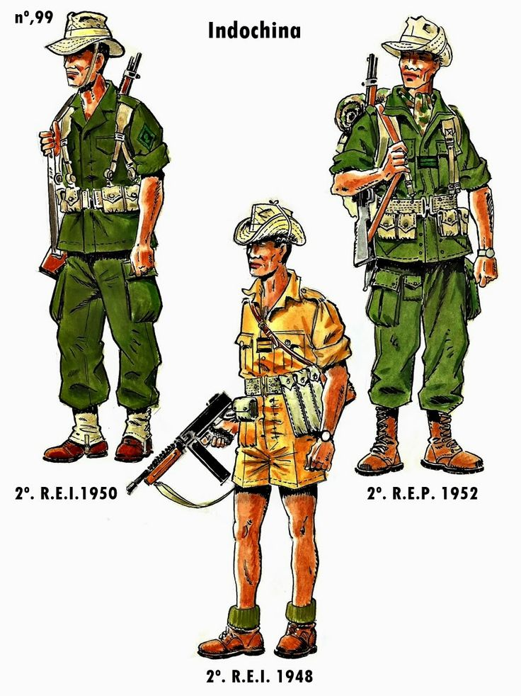 1000+ images about French foreign legion on Pinterest.