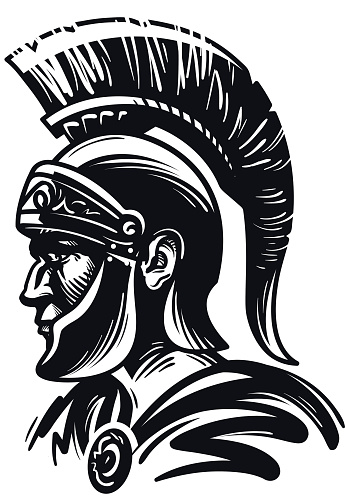 French Foreign Legion Clip Art, Vector Images & Illustrations.