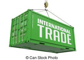 Trade clipart.