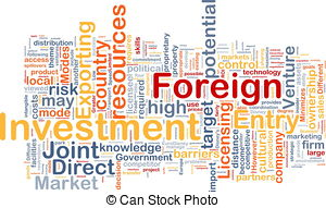 Foreign trade Illustrations and Clip Art. 3,352 Foreign trade.
