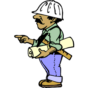 Foreman clipart, cliparts of Foreman free download (wmf, eps, emf.