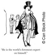 Foremost Illustrations and Clip Art. 338 Foremost royalty free.