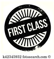 Foremost Clipart and Illustration. 130 foremost clip art vector.