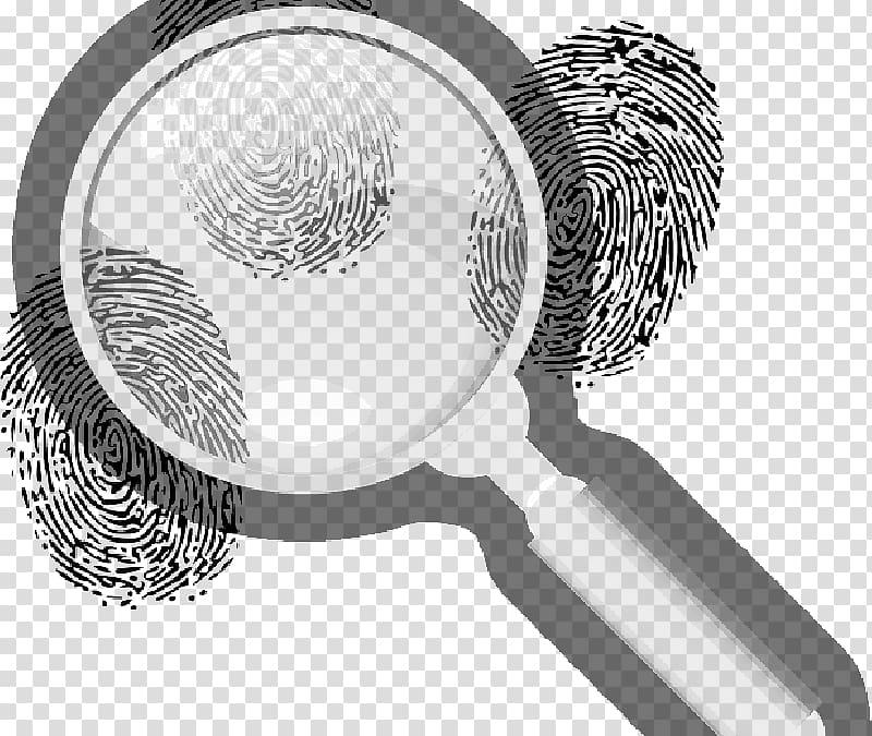 Forensic science Background check Crime Private investigator.