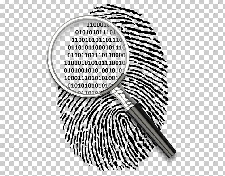 Crime Scene Computer Forensics Digital Forensics Forensic Science.