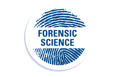 Forensic PNG.