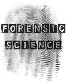 Free Forensic Psychologist Cliparts, Download Free Clip Art, Free.