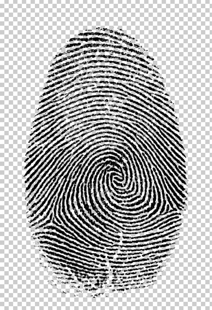 Fingerprint Forensic Science Live Scan Hand PNG, Clipart, Biometrics.