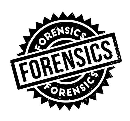 1,286 Forensic Science Stock Vector Illustration And Royalty Free.