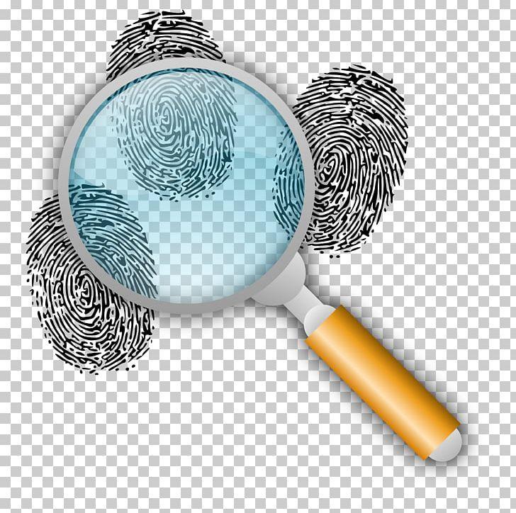 Criminal Investigation Detective Forensic Science PNG, Clipart, Blog.
