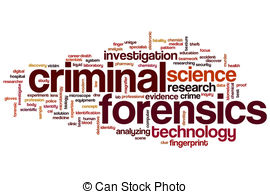 Forensic scientist Illustrations and Clip Art. 94 Forensic.