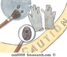 Forensics Illustrations and Stock Art. 905 forensics illustration.