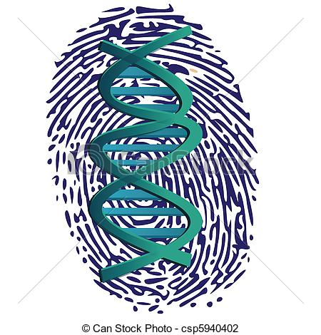 Forensic science Illustrations and Clip Art. 842 Forensic science.