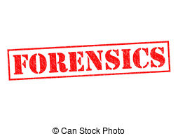 Forensics Illustrations and Clip Art. 1,780 Forensics royalty free.