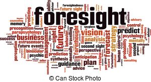 Foresight Illustrations and Clip Art. 455 Foresight royalty free.