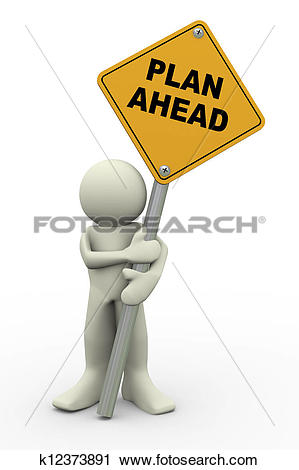 Foresight Stock Illustrations. 294 foresight clip art images and.
