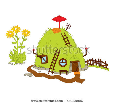 Anthill Stock Vectors, Images & Vector Art.