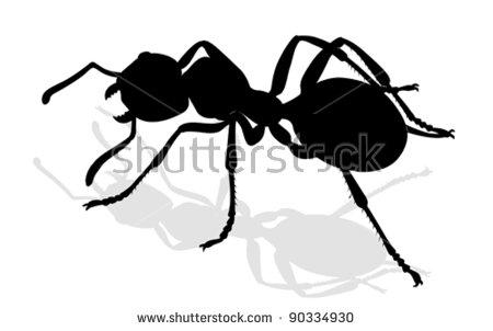 """ant_queen"""" Stock Photos, Royalty."""