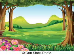 Forest Illustrations and Clip Art. 138,185 Forest royalty free.