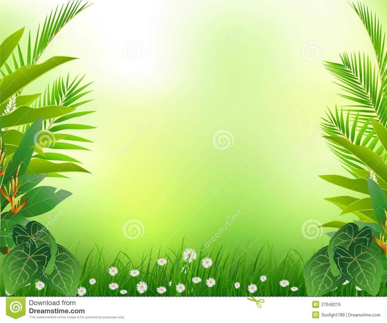 Similiar Forest Background Clip Art Keywords.