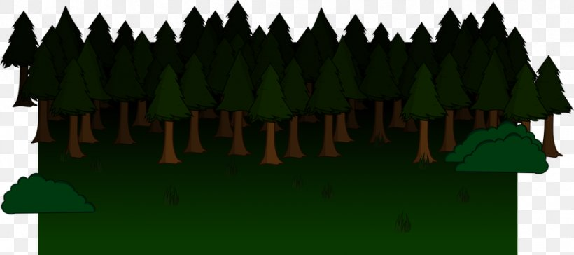 Tiny Metal Dancing Forest Clip Art, PNG, 895x398px, Tiny.
