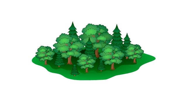forest clipart png 20 free cliparts download images on
