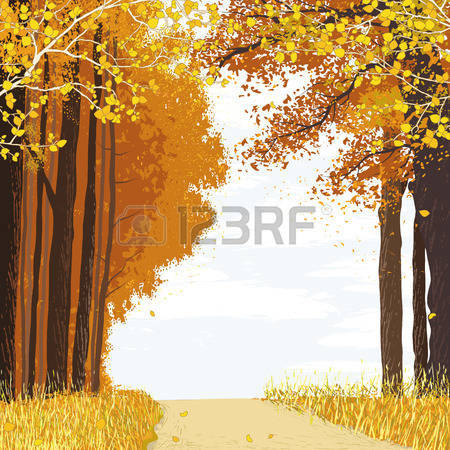 1,663 Nature Path Stock Vector Illustration And Royalty Free.