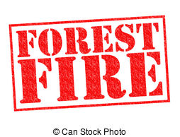 Forest fire Illustrations and Clip Art. 3,569 Forest fire royalty.