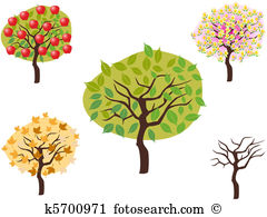 Forest fruits Clip Art and Illustration. 2,223 forest fruits.