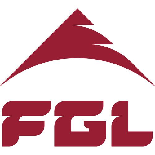 Forest Grove Lumber (@fglco).