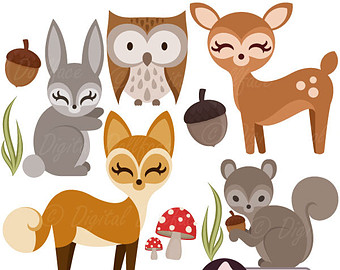forest headhoge animal clipart 20 free Cliparts | Download ...