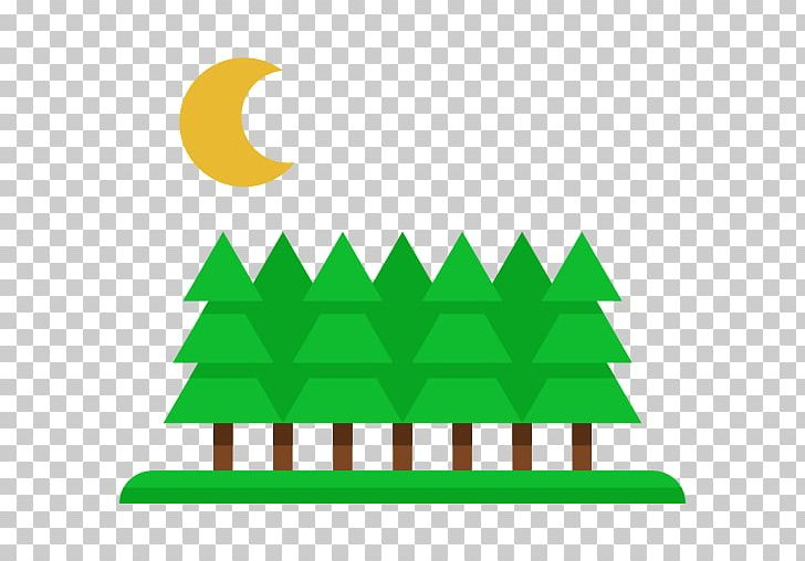 Forest Icon PNG, Clipart, Adobe Illustrator, Angle, Black.