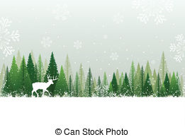 Winter Clipart and Stock Illustrations. 390,963 Winter vector EPS.