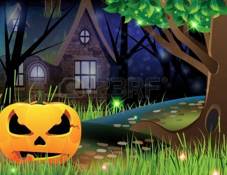 73 Furious Pumpkins Stock Vector Illustration And Royalty Free.