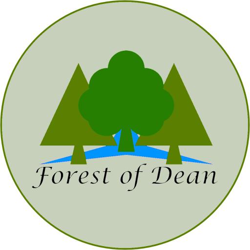 Forest of Dean (@ForestofDeanNet).
