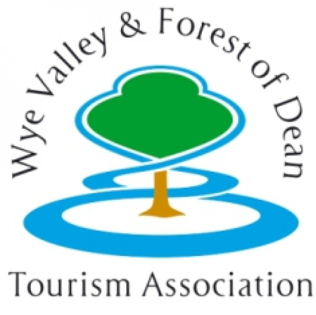 Visit the Wye Valley and Forest of Dean.
