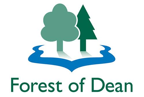 Announcing the Line up for SoundSport/IMG Forest of Dean.