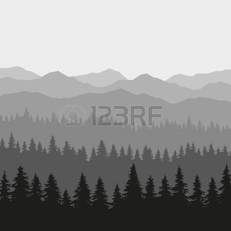 759 Boreal Stock Vector Illustration And Royalty Free Boreal Clipart.