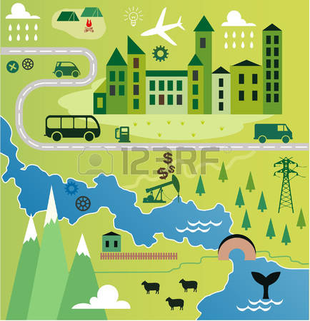1,126 Forest Road Icon Cliparts, Stock Vector And Royalty Free.