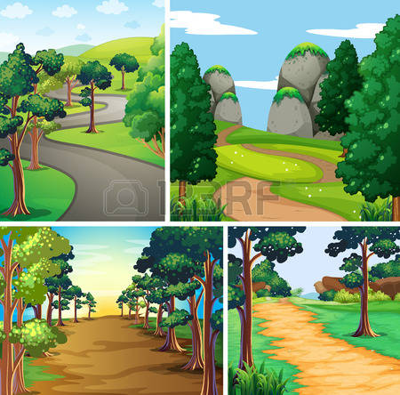 27,480 Path Stock Illustrations, Cliparts And Royalty Free Path.