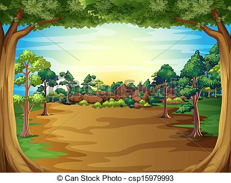 Solid soil Clipart and Stock Illustrations. 76 Solid soil vector.