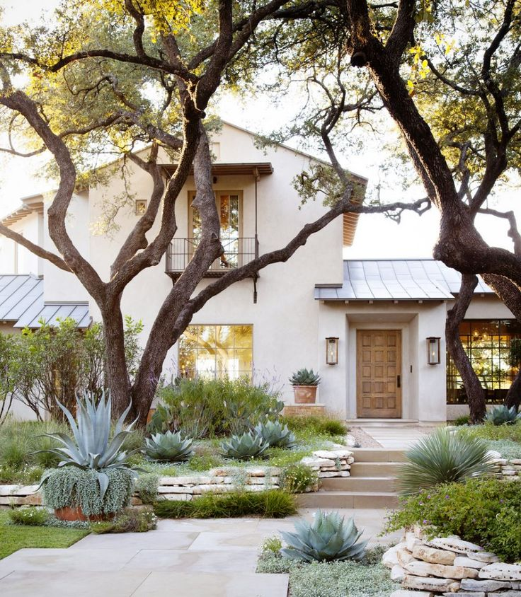 1000+ ideas about Stucco Homes on Pinterest.