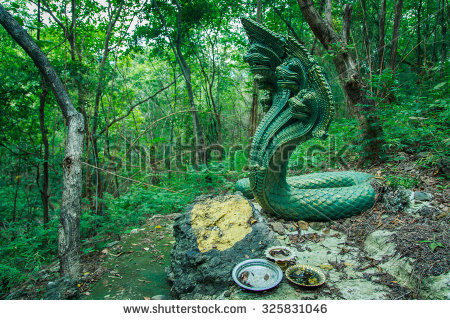 Buddhism Carving Sculpture Stone Stock Photos, Images, & Pictures.