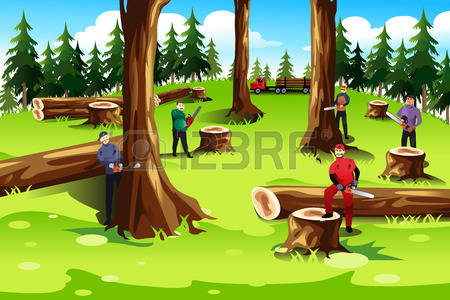 Forest Work Stock Photos & Pictures. Royalty Free Forest Work.