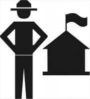 Free Workers Clipart.