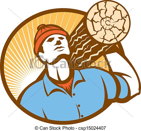 Forester Clipart Vector and Illustration. 97,550 Forester clip art.