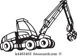 Forestry Clipart Royalty Free. 912 forestry clip art vector EPS.