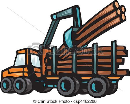 Forestry Illustrations and Clip Art. 1,629 Forestry royalty free.