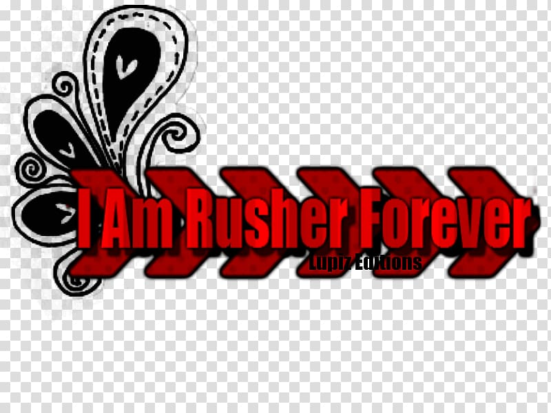 Text Forever 21 Logo Brand, Forever transparent background.