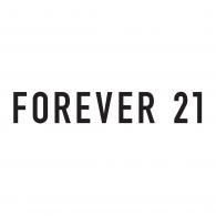 Forever 21.